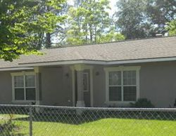 Bank Foreclosures in PATTERSON, GA