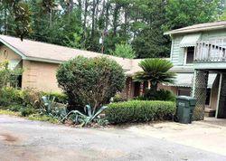 Bank Foreclosures in BLOOMINGDALE, GA