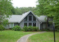Bank Foreclosures in WARNER ROBINS, GA