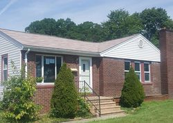 Bank Foreclosures in FARRELL, PA