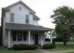 Bank Foreclosures in BERWICK, PA