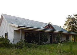 Bank Foreclosures in PERKINSTON, MS