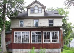 Bank Foreclosures in WHITESBORO, NY