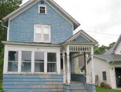 Bank Foreclosures in CORTLAND, NY