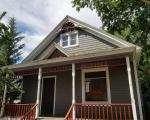 Bank Foreclosures in THE DALLES, OR