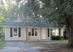 Bank Foreclosures in LADSON, SC