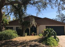 Bank Foreclosures in TITUSVILLE, FL