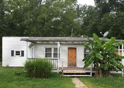 Bank Foreclosures in NEW POINT, VA
