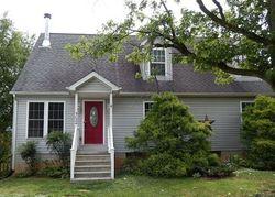 Bank Foreclosures in NEW MARKET, VA