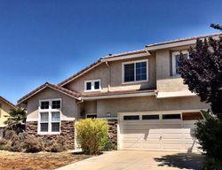 Bank Foreclosures in SOLEDAD, CA