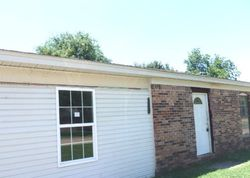 Bank Foreclosures in TRUMANN, AR