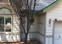 Bank Foreclosures in BLAIRSDEN GRAEAGLE, CA