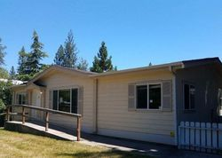 Bank Foreclosures in BUTTE FALLS, OR