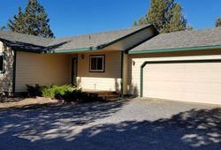 Bank Foreclosures in TERREBONNE, OR