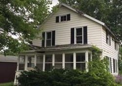 Bank Foreclosures in OAKFIELD, NY