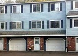Bank Foreclosures in MIDDLETOWN, CT