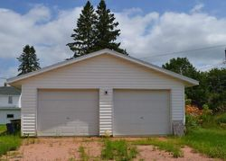Bank Foreclosures in MERRILL, WI