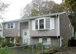 Bank Foreclosures in WARWICK, RI