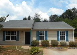 Bank Foreclosures in GREENVILLE, SC
