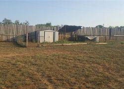 Bank Foreclosures in BROWNWOOD, TX