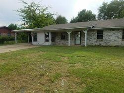 Bank Foreclosures in LINDEN, TX