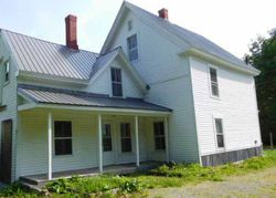 Bank Foreclosures in DOVER FOXCROFT, ME