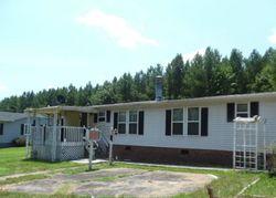 Bank Foreclosures in ALTON, VA
