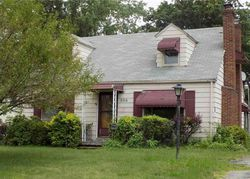 Bank Foreclosures in SHARON, PA