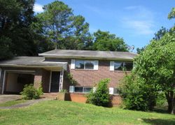 Bank Foreclosures in GAFFNEY, SC