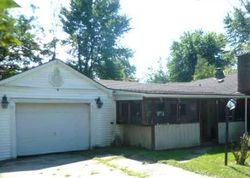 Bank Foreclosures in TAYLOR, MI