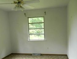 Bank Foreclosures in WILLIAMSBURG, KY