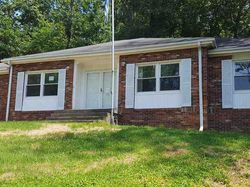 Bank Foreclosures in CARROLLTON, KY