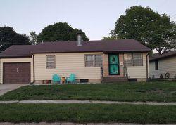 Bank Foreclosures in CARROLL, IA