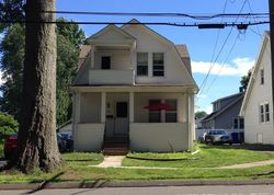 Bank Foreclosures in WETHERSFIELD, CT