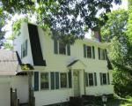 Bank Foreclosures in JAFFREY, NH