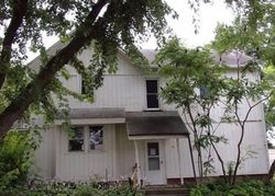 Bank Foreclosures in MANNING, IA