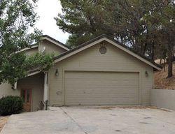 Bank Foreclosures in ATASCADERO, CA