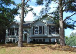 Bank Foreclosures in CARTERSVILLE, GA