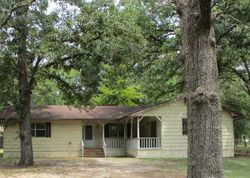 Bank Foreclosures in CHANDLER, TX