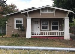 Bank Foreclosures in LODI, CA