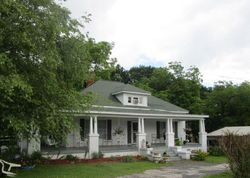 Bank Foreclosures in MC CORMICK, SC