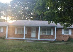 Bank Foreclosures in BUCHANAN, VA