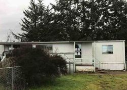 Bank Foreclosures in SEQUIM, WA