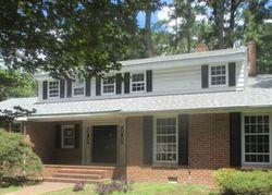 Bank Foreclosures in NORFOLK, VA