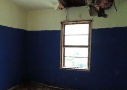 Bank Foreclosures in BLAND, VA