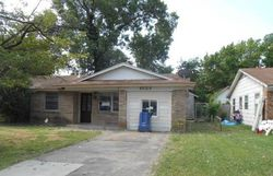 Bank Foreclosures in MCKINNEY, TX
