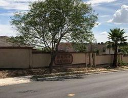 Bank Foreclosures in MCALLEN, TX