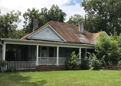 Bank Foreclosures in RAYLE, GA