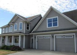 Bank Foreclosures in SALEM, OR