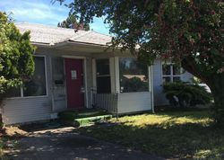 Bank Foreclosures in PRINEVILLE, OR